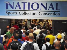 national sports convention
